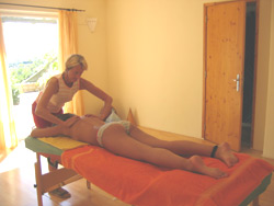 body to body massage noord holland nederlands gesproken sex